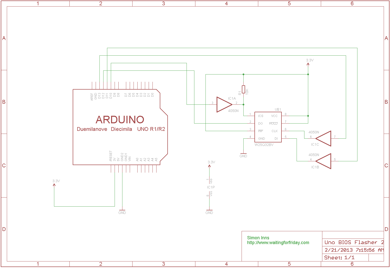 Electronics Irc Archive For 2015 11 08 Bit Ripple Carry Adder 8 Alu Imgur Circuit